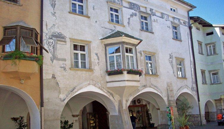 B-1794-neumarkt-dorf-egna-paese