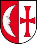 Egna-Stemma