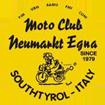 motoclub egna