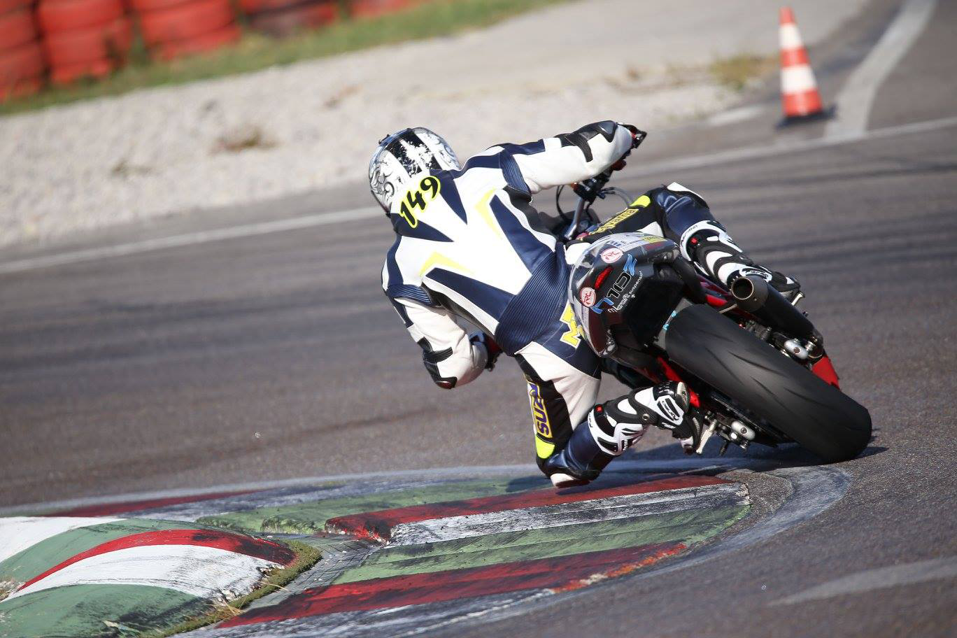 motoclub-egna-slide3